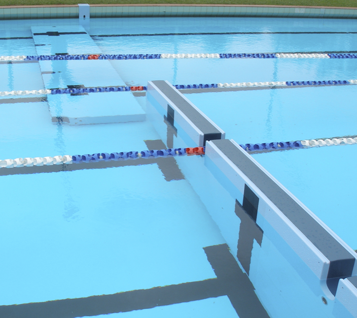 AntiWave_Submersible_SwimWall