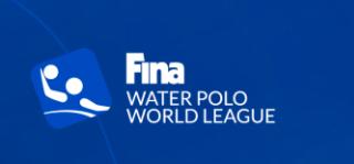 FINA_Cup2018