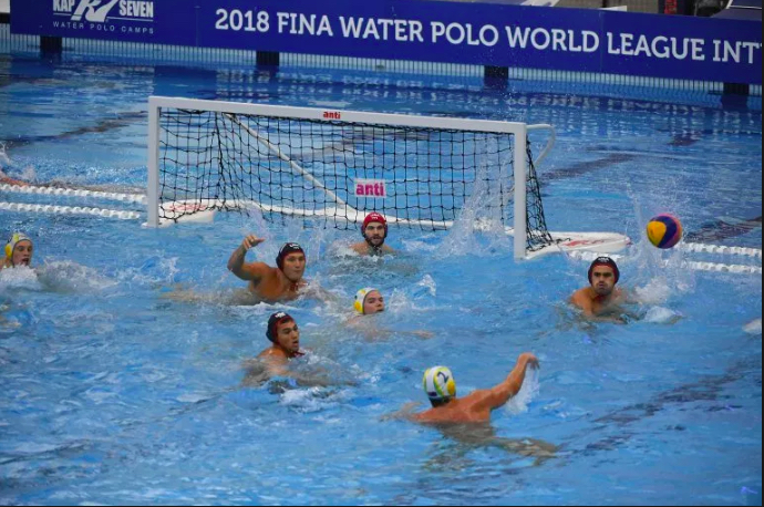 AW_FINA_WorldCup_2018