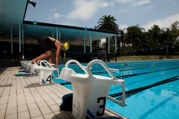 UQ Pool AntiBlock 2013