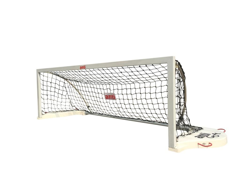 AWE330_Senior_Goal_750_front1