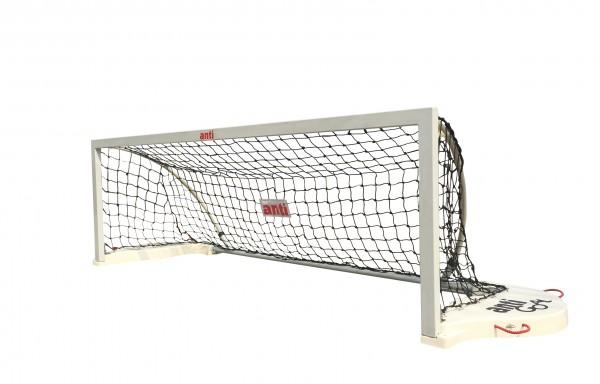 AWE330a SENIOR Folding Goal FINA 1080