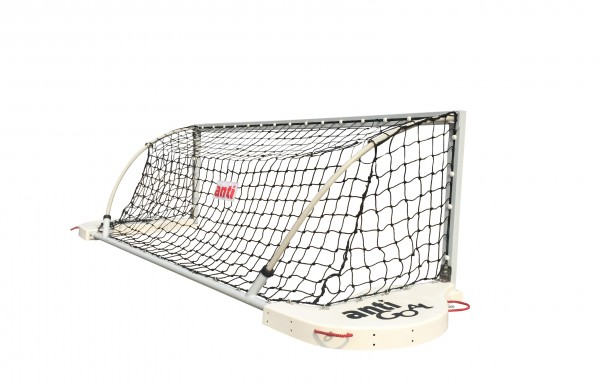 AWE330 SENIOR Folding Goal 750