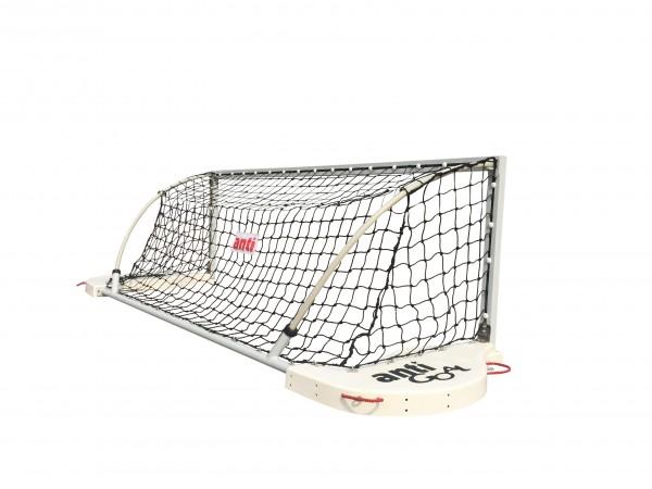 AWE330_Senior_Goal_750_rear1
