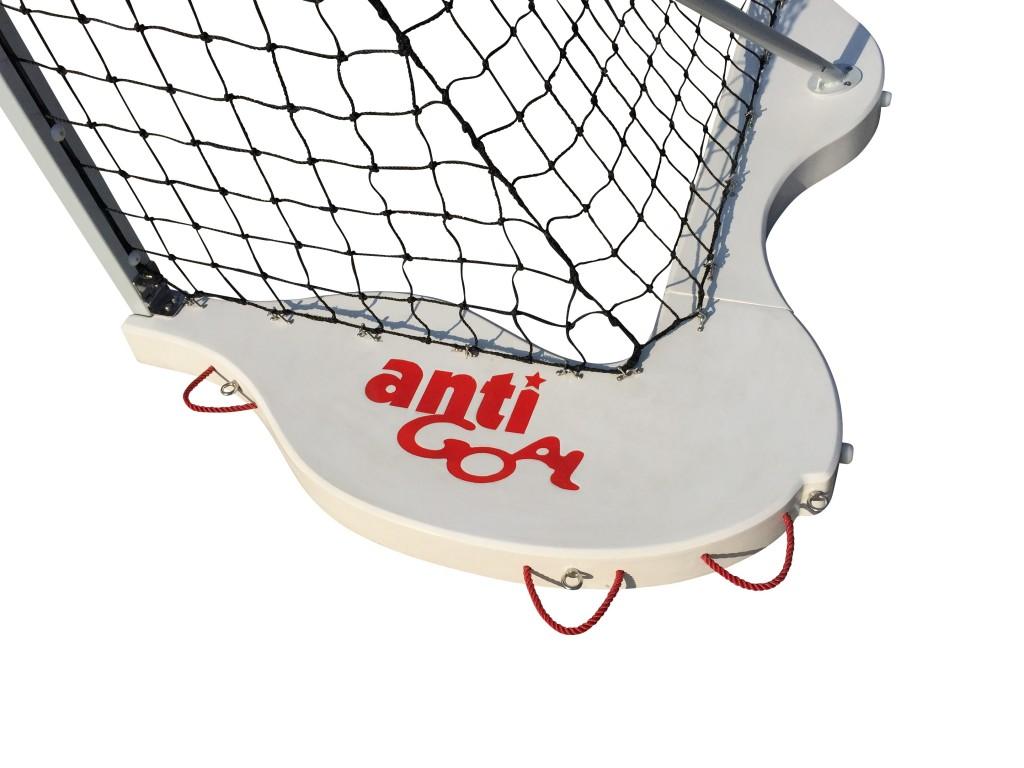 AWE331_Anti_Pro_Goal_1080_Float