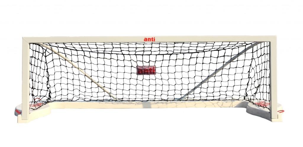AWE331_Anti_Pro_Goal_1080_front