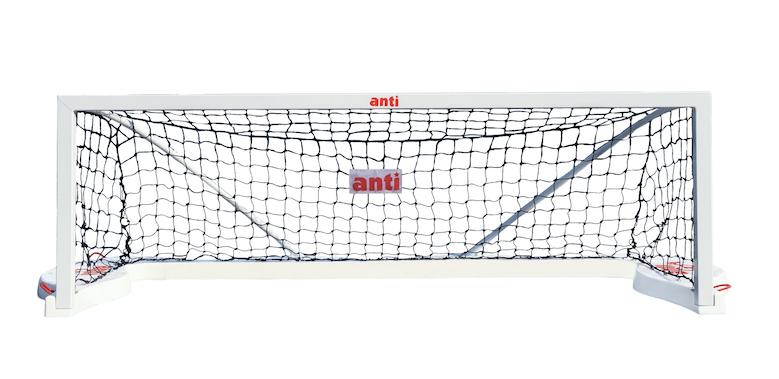 Anti_Pro_Goal_750_front copy (1)