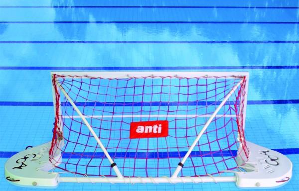 AWE329 JUNIOR 'Flippa' Folding Goal