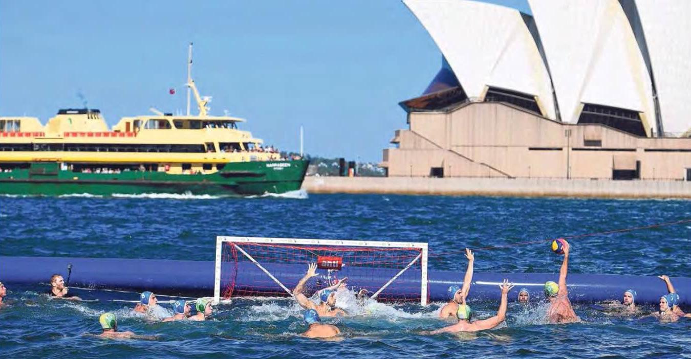 Sydney_polo_2015