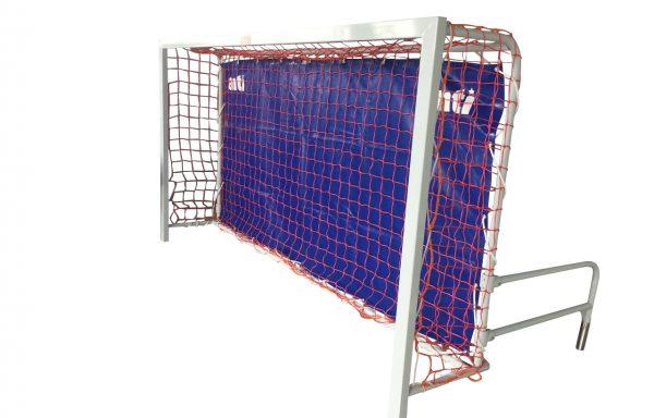 AWE139 Universal Wall Goal