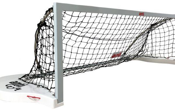 AWE334 SENIOR Folding Pro Goal 1080